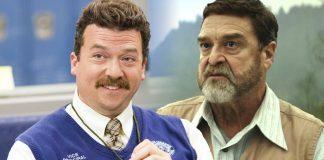 Danny-McBride-John-Goodman-HBO-Righteous-Gemstones-fi
