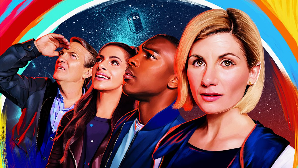 Doctor-Who-Con-02