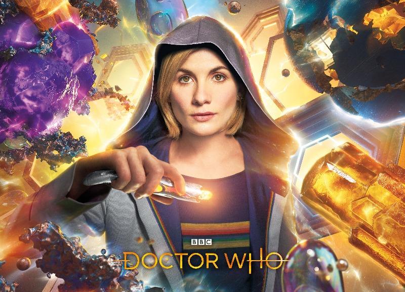 Doctor-Who-Con-03