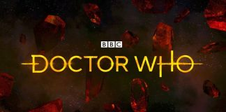 Doctor-Who-Con-fi