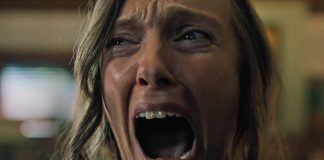 hereditary-review-fi