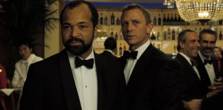 007-Leiter-Bond-25-fi