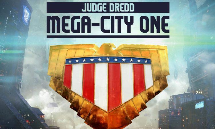 Judge-Dredd-Con-07