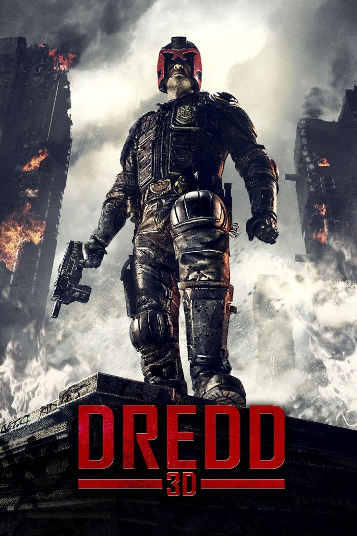 Judge-Dredd-Con-05