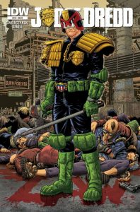 Judge-Dredd-TV-02