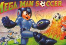 MM_Soccer_FI