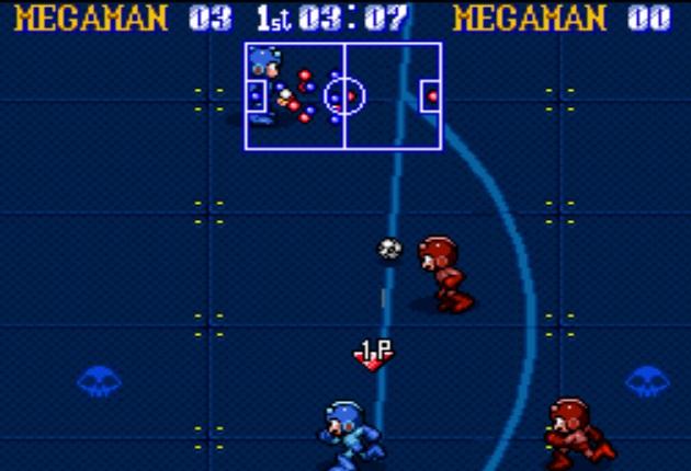 MM_Soccer_3