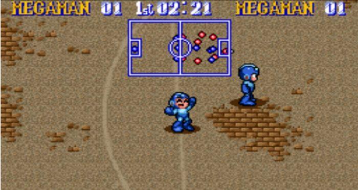MM_Soccer_1