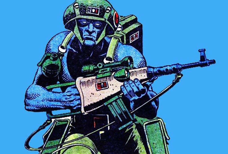Rogue-Trooper-02A