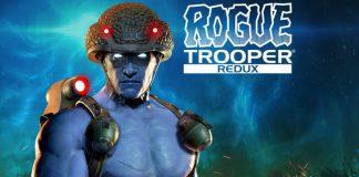 Rogue-Trooper-07