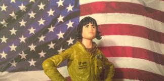 Rose-Tico-American-Flag-jnr-sfi