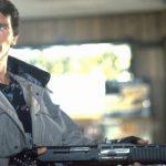 Terminator-bts-1