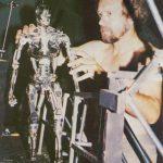 Terminator-bts-15
