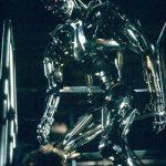Terminator-bts-22