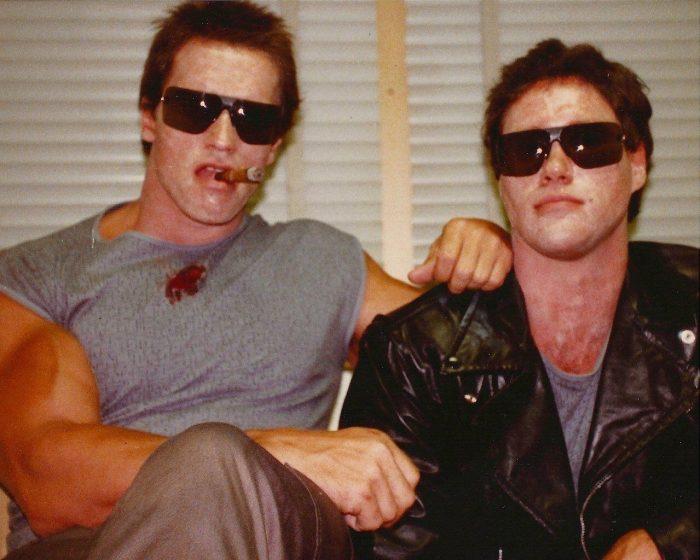 Terminator-bts-4