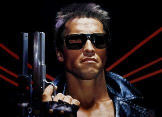 Terminator-bts-fi