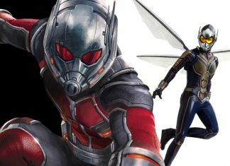 ant_man_wasp_review_fi