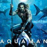 aquaman-trailer-sdcc-fi