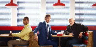 better-call-saul-season-4-fi