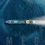 Meg-Interview-8