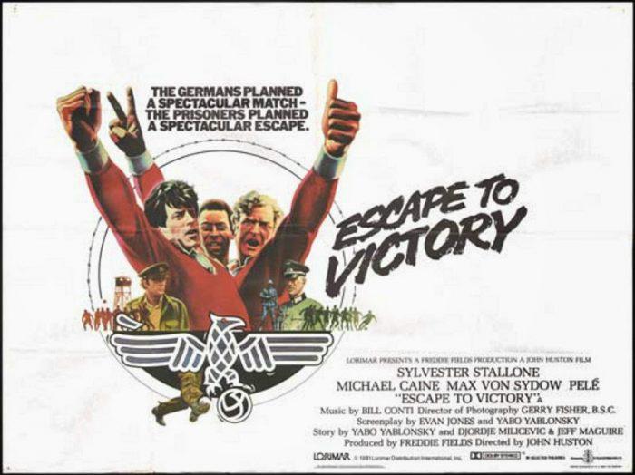 escape-to-victory-retro-review-2