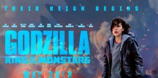 godzilla-2-teaser-fi