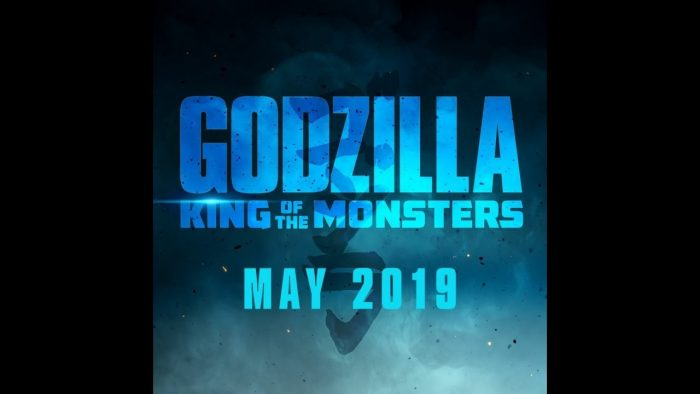 godzilla-2-teaser-6