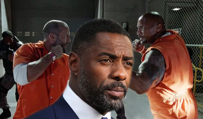 idris-rock-stathan-fast-spinoff-1