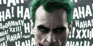 joker-movie-confimred-phoenix-fi