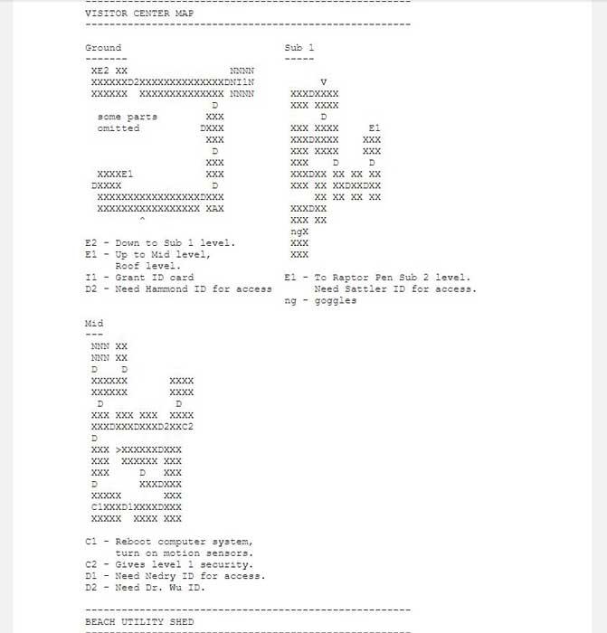 jp strat guide 1
