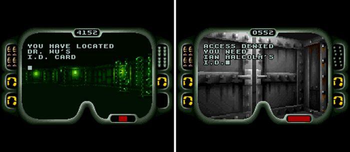 jp snes keybards screen