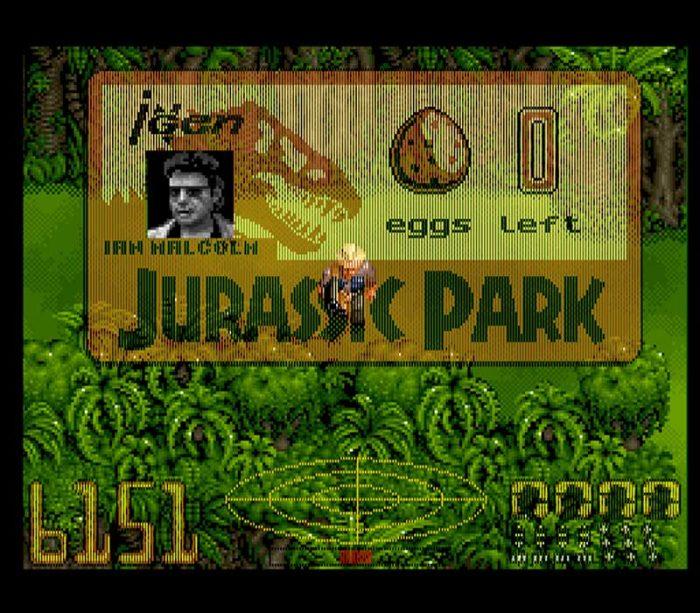 jp snes eggs