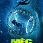 Meg-Interview-11