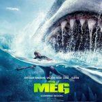 Meg-Interview-10