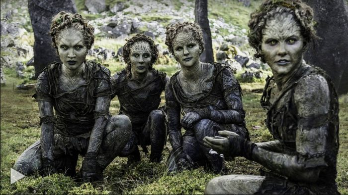 thrones-prequel-fall-filming-1