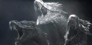 thrones-prequel-fall-filming-fi