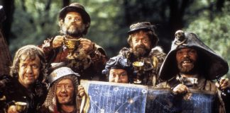 time-bandits-apple-news-fi