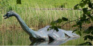 Loch-Ness-01