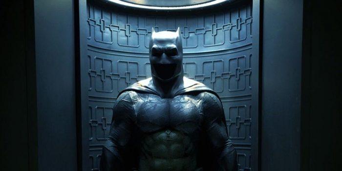 batman-filming-3