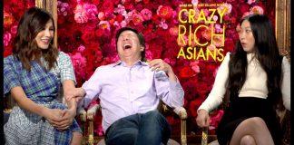 crazy-rich-box-office-fi