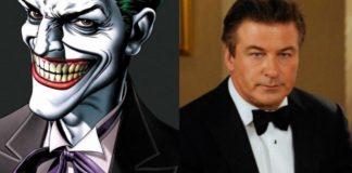 joker-movie-alec-baldwin-fi
