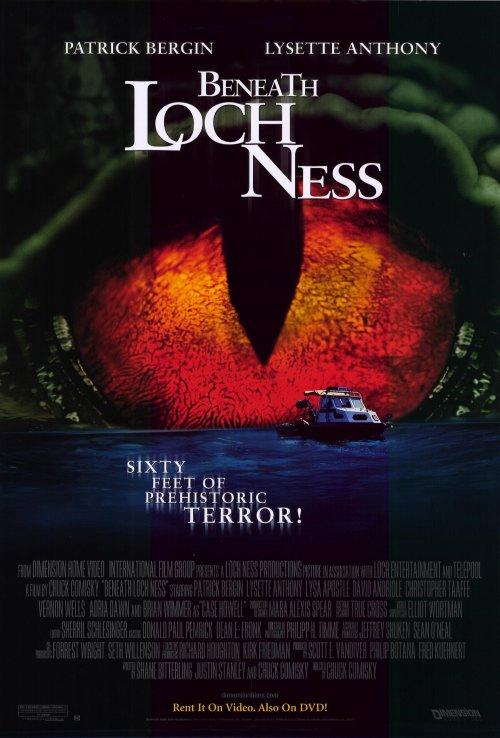 loch-ness-07