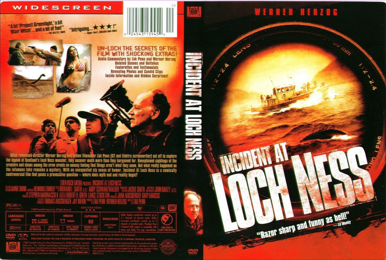 loch-ness-08
