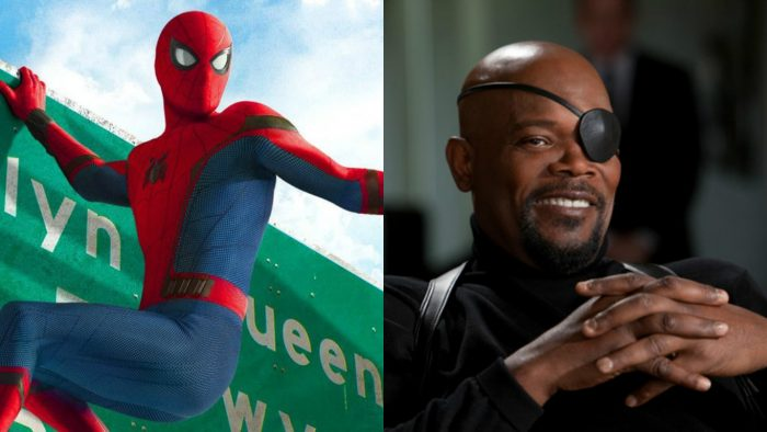 spiderman-sam-jackson-1