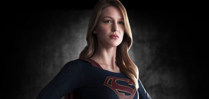 supergirl-development-2