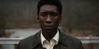 true-detective-season-3-trailer-fi