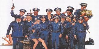 POLICE-ACADEMY-REBOOT-FI