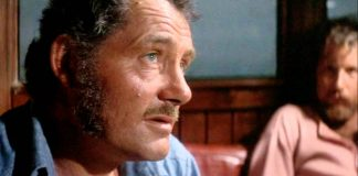 Robert-Shaw-HARD-fi