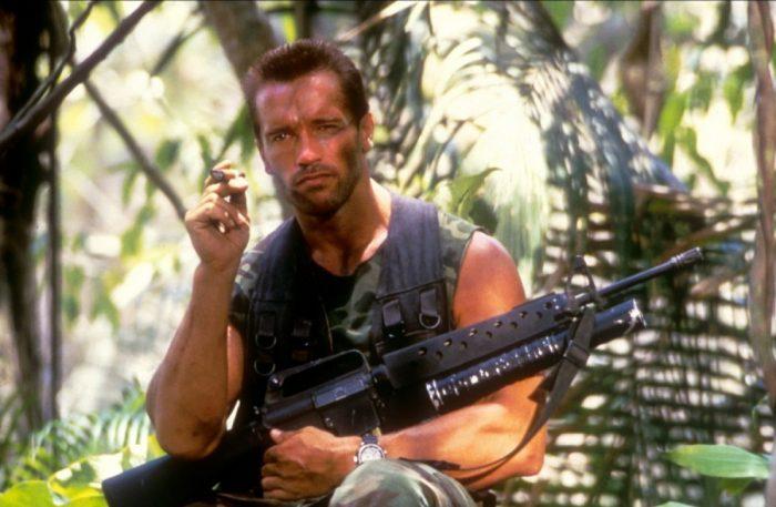 Schwarzenegger-predator-black-1
