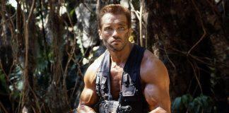 Schwarzenegger-predator-black-fi